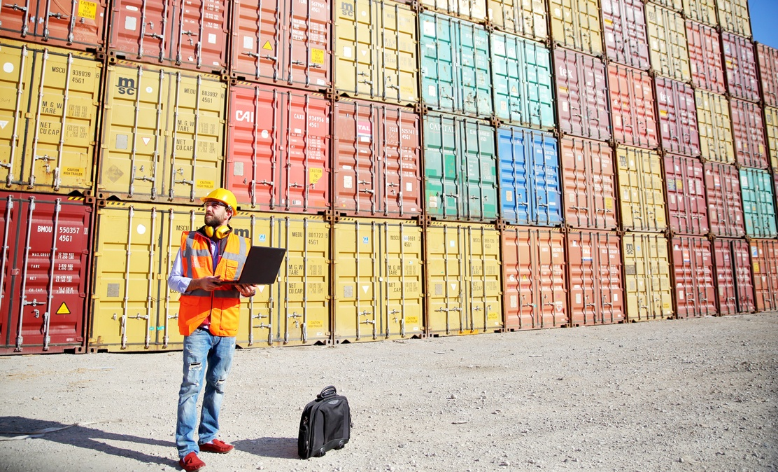 KORE_Industries_Logistics_Container_Tracking-1