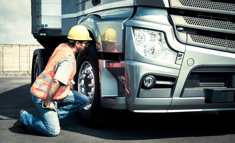 KORE_Industries_Fleet_Management_Solutions_Repair_Maintenance-2