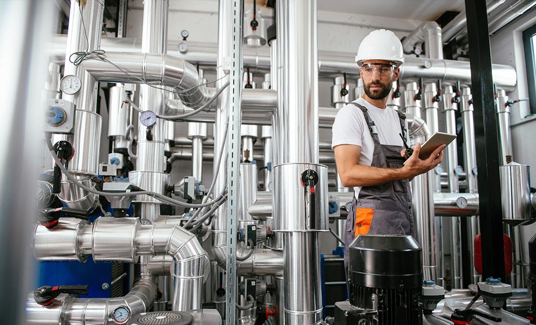 KORE_Industries_Industrial_Solutions
