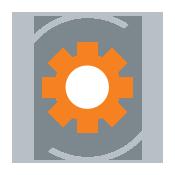 Logistics_icon3_Improve Efficiency 175x175