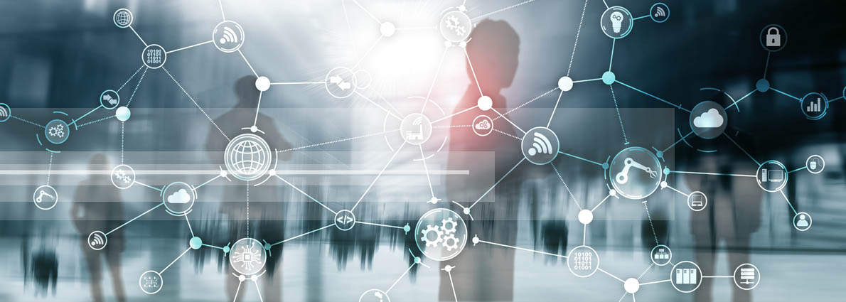 3 Common IoT Mistakes Made