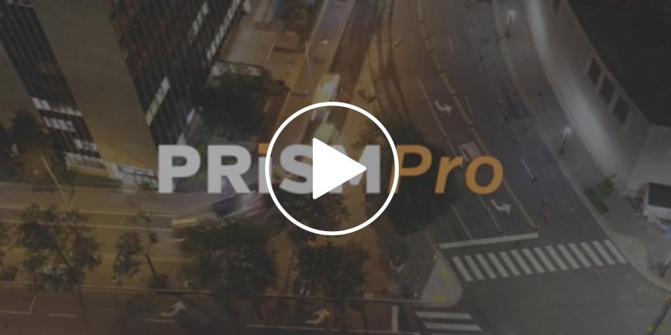 PRiSMPro